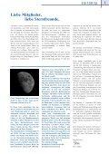 10 Planetarische Nebel - VdS-Journal - Seite 3