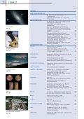10 Planetarische Nebel - VdS-Journal - Seite 4