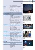 10 Planetarische Nebel - VdS-Journal - Seite 5