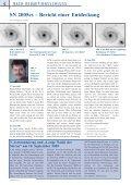 10 Planetarische Nebel - VdS-Journal - Seite 6
