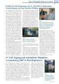 10 Planetarische Nebel - VdS-Journal - Seite 7