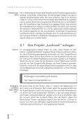 Android-Apps - Programmierung für Einsteiger  - *ISBN ... - Seite 3