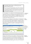 Android-Apps - Programmierung für Einsteiger  - *ISBN ... - Seite 4