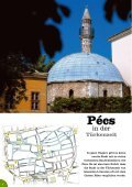 Pécs und Süd-Pannonien Ungarn - Seite 6