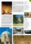 Pécs und Süd-Pannonien Ungarn - Seite 7