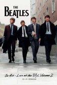 Mania 302 Beatles - Page 2