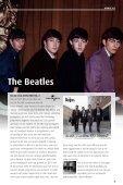 Mania 302 Beatles - Page 3