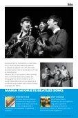Mania 302 Beatles - Page 5