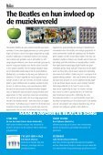 Mania 302 Beatles - Page 6