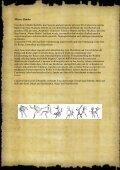 Geschichte des Capoeira: - DJK Arminia Lirich - Seite 2