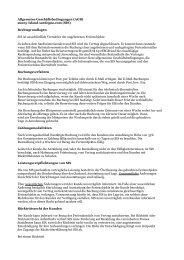 Download als PDF - Carolin Kanngießer, sunny-island-sardegna.com