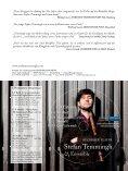 Stefan Temmingh - Temmingh, Stefan - Seite 2