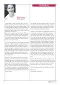 Arik Brauer - Nu - Seite 3