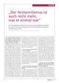 Arik Brauer - Nu - Seite 7