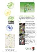 MOTORIK PARK KATSDORF - Page 2