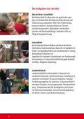 Bezirkstag 2008-2013 - Bezirk Oberfranken - Seite 2