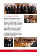 Bezirkstag 2008-2013 - Bezirk Oberfranken - Seite 5