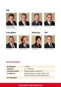 Bezirkstag 2008-2013 - Bezirk Oberfranken - Seite 7