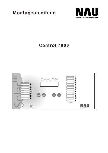 PDF 1.060 kB - Nau
