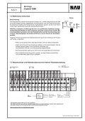 PDF 1.060 kB - Nau - Page 5