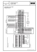 PDF 1.060 kB - Nau - Page 7