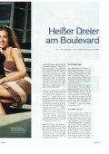 IN WIEN-Interview - Nina Hartmann - Page 2