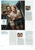IN WIEN-Interview - Nina Hartmann - Page 3