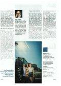 IN WIEN-Interview - Nina Hartmann - Page 4