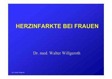 Herzinfarkt bei Frauen - Ww-kardio-do.de
