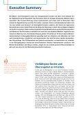 TV to come. TV to go. Die Mindmap. - MAS Marketing Management - Seite 3