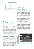 TV to come. TV to go. Die Mindmap. - MAS Marketing Management - Seite 4