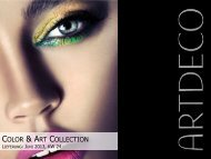 Color and Art Produktinformationen.pdf