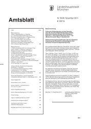 Amtsblatt 33.pdf (November 2011)