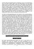 Die revolutionär-syndikalistische Bewegung in Rußland - Seite 3