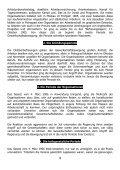 Die revolutionär-syndikalistische Bewegung in Rußland - Seite 4