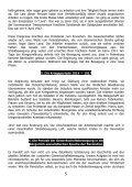 Die revolutionär-syndikalistische Bewegung in Rußland - Seite 5