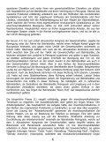 Die revolutionär-syndikalistische Bewegung in Rußland - Seite 6