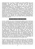 Die revolutionär-syndikalistische Bewegung in Rußland - Seite 7