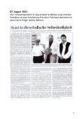 Schuljahr 2001 / 2002 - Grundschule Steimbke - Seite 3