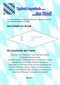 Ausgabe 6 Dezember 2012 - Anne-Frank-Realschule - Seite 3