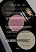 Ausgabe 6 Dezember 2012 - Anne-Frank-Realschule - Seite 4