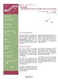 Ausgabe 6 Dezember 2012 - Anne-Frank-Realschule - Seite 5