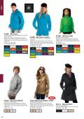 Jackets & Vests - kottek.at - Seite 2