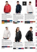 Jackets & Vests - kottek.at - Seite 3