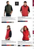 Jackets & Vests - kottek.at - Seite 7