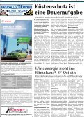 download [PDF, 5,39 MB] - Nordsee-Zeitung - Page 6