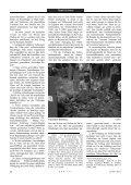 """""""Srebrenica-Entscheidung"""" des Internationalen Strafgerichtshofes - Seite 2"""
