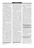 """""""Srebrenica-Entscheidung"""" des Internationalen Strafgerichtshofes - Seite 3"""