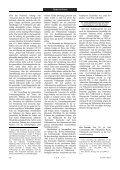 """""""Srebrenica-Entscheidung"""" des Internationalen Strafgerichtshofes - Seite 4"""