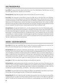 Haus der Sünde – Presseheft - Thimfilm - Seite 7